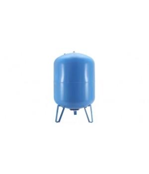 Гидроаккумулятор Aquapress AFCV 200