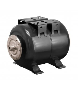 Гидроаккумулятор Rudes HT24
