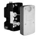 Встроенный блок порционного смесителя Schell MASTERBOX с термостатом 018000099