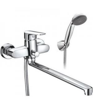 """Смеситель для ванны-душа """"Смарт-Инлайн"""" SM103502AA"""