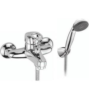 """Смеситель для ванны-душа """"Смарт-Тренд"""" SM054003AA"""