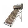 Солнечный коллектор SOLAR-TEC NP-58/1800/20