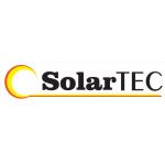 SOLAR-TEC