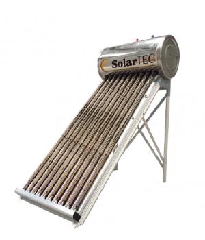 Солнечный коллектор SOLAR-TEC NP-58/1800/30