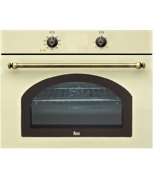 Микроволновая печь Teka MWR 32 BI (Rustica) (40586031)