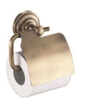 Держатель для туалетной бумаги AQUAVITA Bronze KL-73810