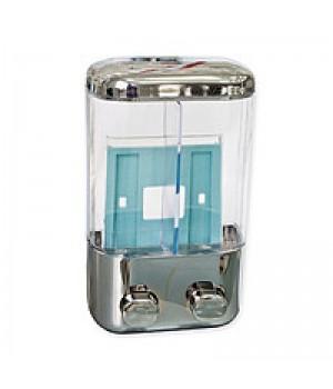 Дозатор для жидкого мыла AQUAVITA KL-304
