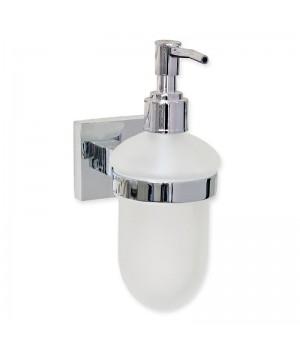 Дозатор для жидкого мыла AQUAVITA Plasa 87012