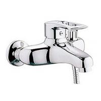 Смеситель для ванны HAIBA HAMAN 009