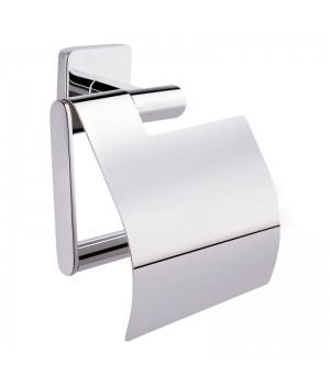 Держатель для туалетной бумаги Lidz (CRM)-116.03.01