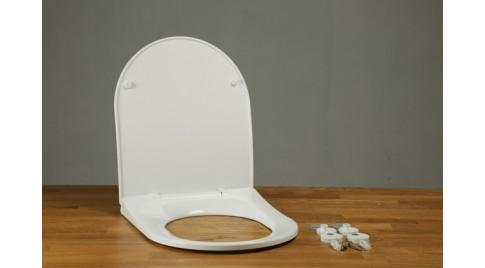 Сиденья для унитаза