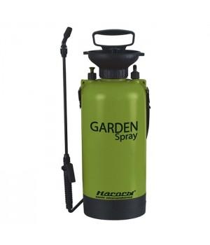 Опрыскиватель Насосы+Оборудование Garden Spray 10R