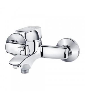 Смеситель для ванны PERLA Split