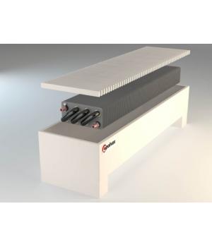 Конвектор напольный Polvax N.KEM2.300.245.2000