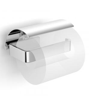 Держатель для туалетной бумаги VOLLE Teo хром