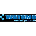 Watomo